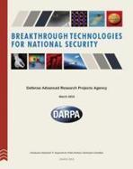 CGS:DARPA, Synthetic Biology and Human Germline Engineering   SynBioFromLeukipposInstitute   Scoop.it
