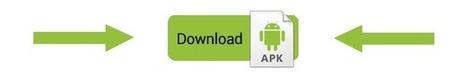 Samup-AdMob, twitter, facebook (Games) | Tablete ieftine | Scoop.it