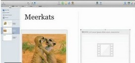 5 Awesome Examples of how Students Can Use iBooks Author for Learning | Web 2.0 Tools for Education | Scoop.it
