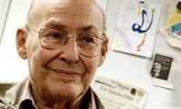Marvin Minsky honored for lifetime achievements in artificial intelligence | Machines Like Us | Artificial Intelligence | Scoop.it