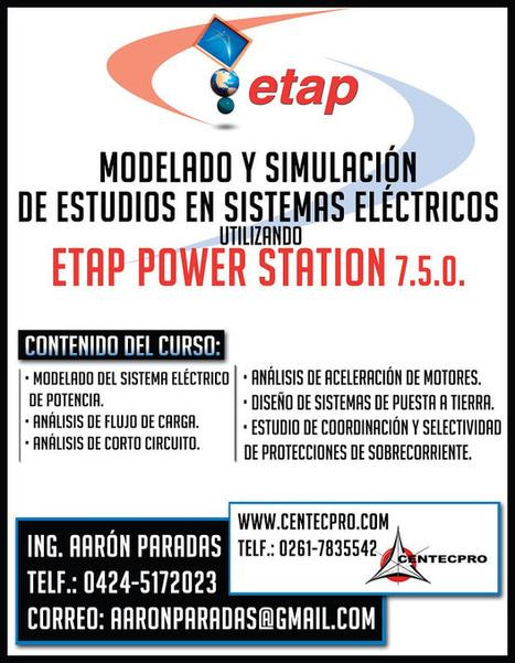 Ingenieria Electrica y Tecnologia   Ingeniería tecnológica   Scoop.it