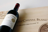 Cheval Blanc '08 Falls to Record Low $4,380 a Case on Liv-Ex | Vitabella Wine Daily Gossip | Scoop.it