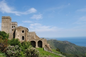 Costa Brava, en funambule sur la cornicheméditerranéenne | Tourisme en Catalogne - Paused topic | Scoop.it