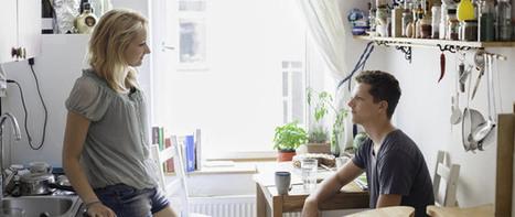 ¿Ser sincero con tu pareja? Las mentiras nos hacen más felices - elConfidencial.com | Emotive Psicología: Ciencia | Scoop.it