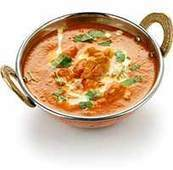The history of Butter Chicken | Food for Foodies | Scoop.it