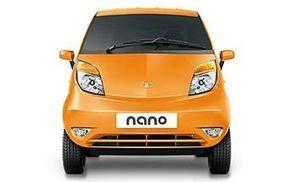 Compare Feature & Specifications Chevrolet New Spark 2012 1.0 vs Tata Motors Nano Nano Petrol vs Hyundai Santro Xing Non AC at Ecardlr | Book New Cars Online in India | Ecardlr | Scoop.it