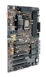 Gra bez karty - Hardware - PC Format | Sprzęt komputerowy | Scoop.it