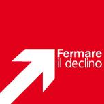 Salva Roma: Urge invertire la rotta | Fare Lazio | Scoop.it