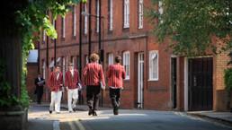 Reino Unido lanza siete nuevas clases sociales - BBC Mundo - Últimas Noticias | Temas varios de Edu | Scoop.it