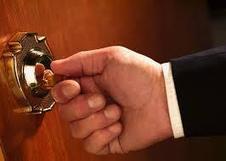 Un propriétaire a-t-il le droit d'entrer chez son locataire ? | Investissement Immobilier Locatif | Scoop.it