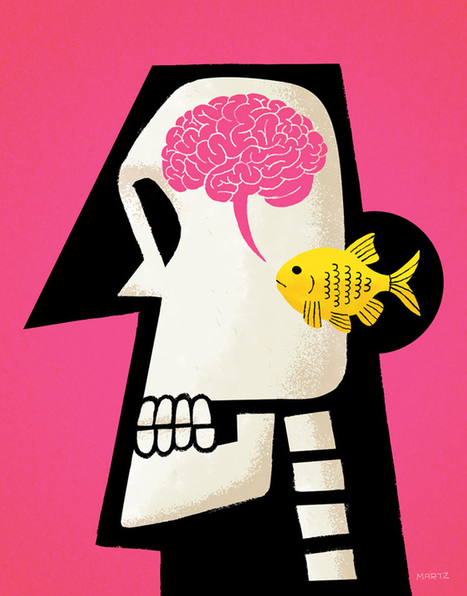 Trawling for Babel Fish: The Quest for the Universal Translator   Social Media, Social Might   Scoop.it