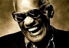 Fuse Jazz Review: Ray Charles Inspires One Hell of a Party at Berklee | WNMC Music | Scoop.it