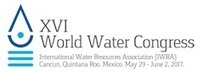 XVI World Water Congress | Science - Policy Interface | Scoop.it