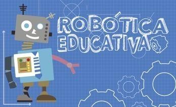 Selección de las mejores apps de Navidad | Tecnología Educativa | Scoop.it