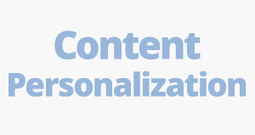 PERSONALIZATION of Content Marketing in Real Time | Wepyirang | Scoop.it