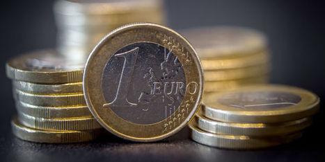 Des sénateurs recommandent l'expérimentation du revenu de base | Econopoli | Scoop.it