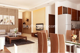 Commercial And Residential Property in Gurgaon Delhi India   Propertyingurgaon   Scoop.it