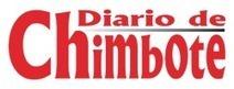 OBESO SE OPERARA POR ROTURA DE MENISCOS - Diario de Chimbote | Traumatologia | Scoop.it