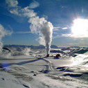 L'énergie géothermique : une percée au cœur du volcan | Géothermie : une énergie peu exploitée ! | Scoop.it