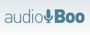 Audioboo : enregistrez, stockez et partagez des fichiers audio | TICE, Web 2.0, logiciels libres | Scoop.it