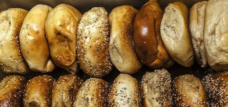The Surprising Ways Grains Are Destroying Your Brain | Health, Diet and Fitness | Scoop.it
