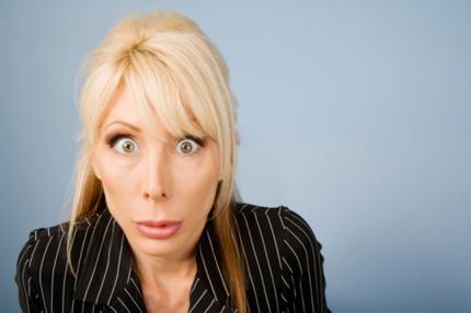 Eight Networking Skills to Improve Your Sales   Los archivos secretos de El Estratega   Scoop.it