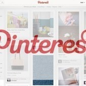 How Event Planners Use Pinterest In Event Planning | Event Planner Delhi | Scoop.it