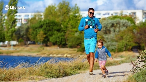 10 Practical Communication Tips For Parents | Parenting | Scoop.it
