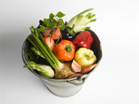 5 Best Diabetes-Friendly Foods | PreDiabetes News | Scoop.it
