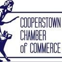 Upcoming Events & Trainings from NYCON « Cooperstown Chamber of ... | Chambers, Chamber Members, and Social Media | Scoop.it