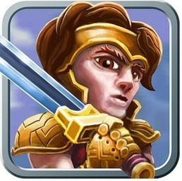 Dungeon Quest v1.4.1 Mod [Unlimited Gold] | tanmay | Scoop.it