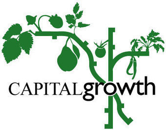 Grow Well, Feel Well | jardins partagés | Scoop.it