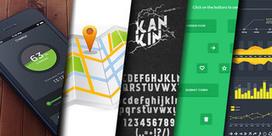 Les ressources web du lundi #58 - Blog Du Webdesign | Design | Scoop.it