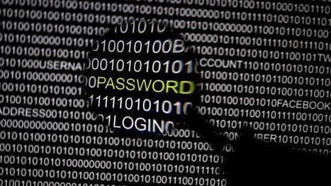 Espionnage industriel : un manque à gagner de 46 milliards d'euros - France Info | Intelligence économique (Competitive Intelligence) | Scoop.it