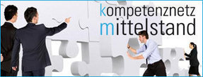 Die Arbeitswelt gibt Gas  - P.T. Magazin | MHM HR - Next Recruiting - News | Scoop.it