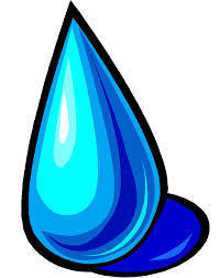 Water Cycle | The Water Cycle | Scoop.it