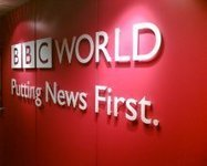 Ofrecen curso en línea gratuito sobre ética en el periodismo digital [Mundial] | IJNet | Innovación y nuevas tendencias de los medios y del periodismo | Scoop.it