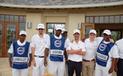 Présentation du Volvo World Golf Challenge | Nouvelles du golf | Scoop.it