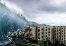 Preparing For The Coming Flood... Of Statistical Malfeasance   7wData   IT   Scoop.it