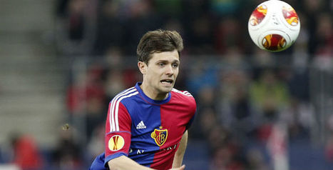 Valencia V Basel Live – Spanish side set for Europa League exit | Betting Tips and Previews on Live TV Events | Scoop.it
