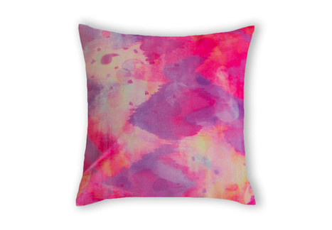 How to Determine the Quality of Designer Cushion Covers? | Custom Colour Vintage Bed Linen | Scoop.it
