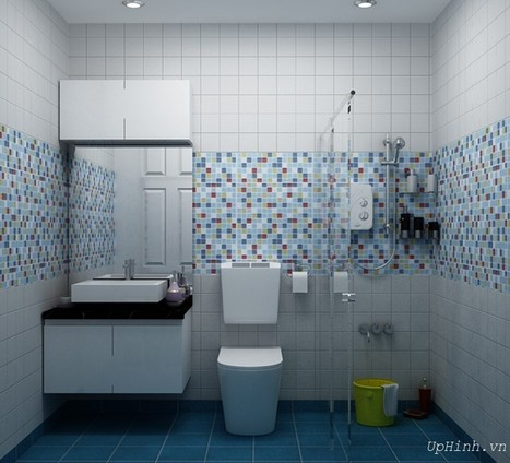 Nhận thiết kế nội thất + vẽ phối cảnh 3d | diễn đàn rao vặt, thương mại điện tử | Scoop.it
