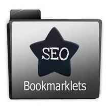 The Ultimate List of SEO Bookmarklets | Time to Learn | Scoop.it