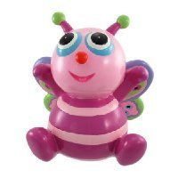 Best Purple Piggy Banks For Girls | ChristmasIdeas | Scoop.it