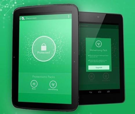 Aplicaciones que no están en Google Play y deberías instalar | Tecnología y conocimiento | Scoop.it