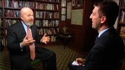AQR's Cliff Asness On The Fiscal Cliff, Investment Fees And The Avengers - Forbes | Hedge Fund Analysis | Scoop.it