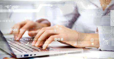 Les COOC, précieux outils de knowledge management pour les entreprises | MOOCs & le Social learning | Scoop.it