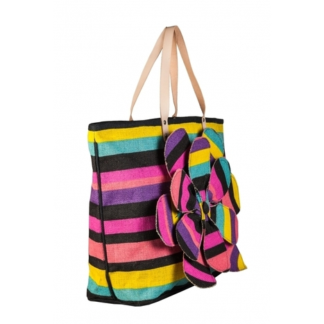 Celerina Spring | Fashion Bags For Women | Scoop.it