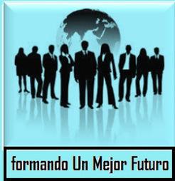 Gestores Del Talento Humano Forjando Un Mejor futuro | Dave Ulrich en español | Scoop.it