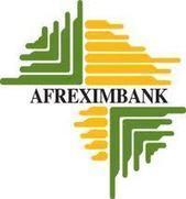 Finances : La RDC adhère à l'Afreximbank | CONGOPOSITIF | Scoop.it